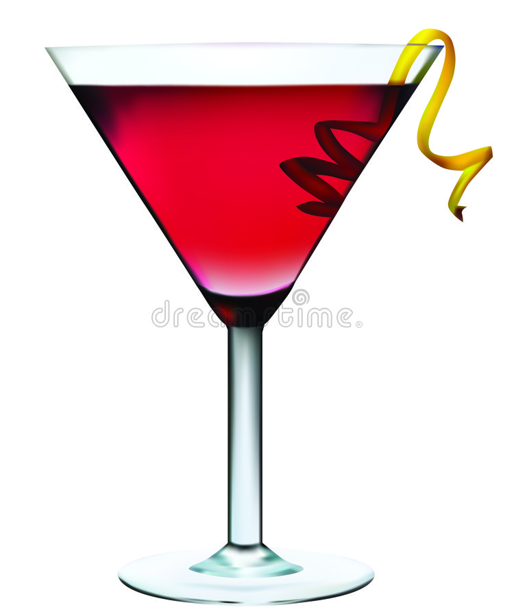 Free Cocktail Stock Images - 6113134