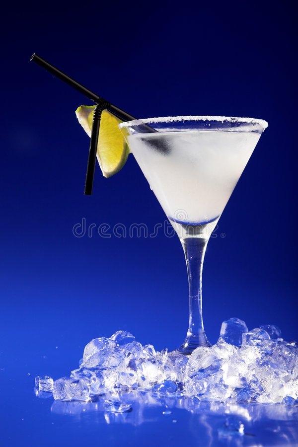 Cocktail lizenzfreies stockbild