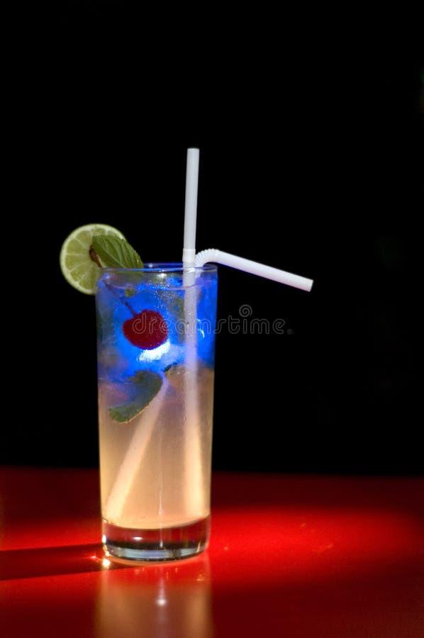 cocktail stockfoto