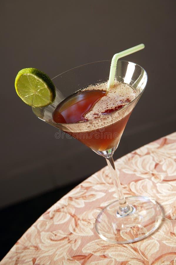 Cocktail Imagens De Stock Grátis