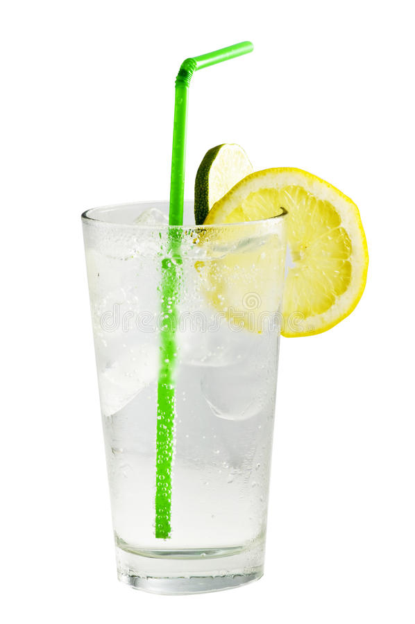 Download Cocktail drink stock image. Image of background, alcoholic - 21397341