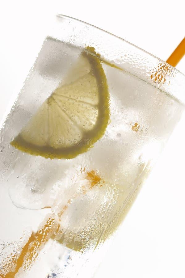 Cocktail frais image stock