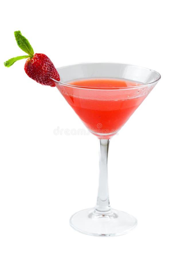 Cocktail Margarita stock photography