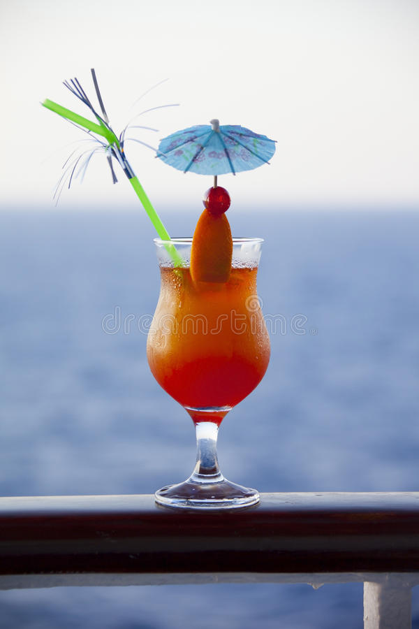 Download Cocktail orange stock photo. Image of lime, drink, liquid - 25836938