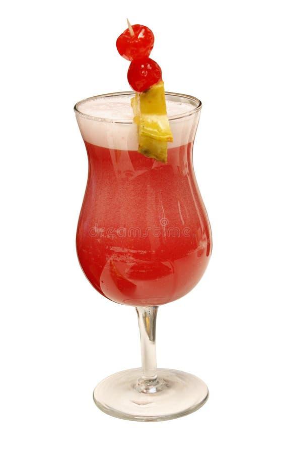 Cocktail péruvien images stock