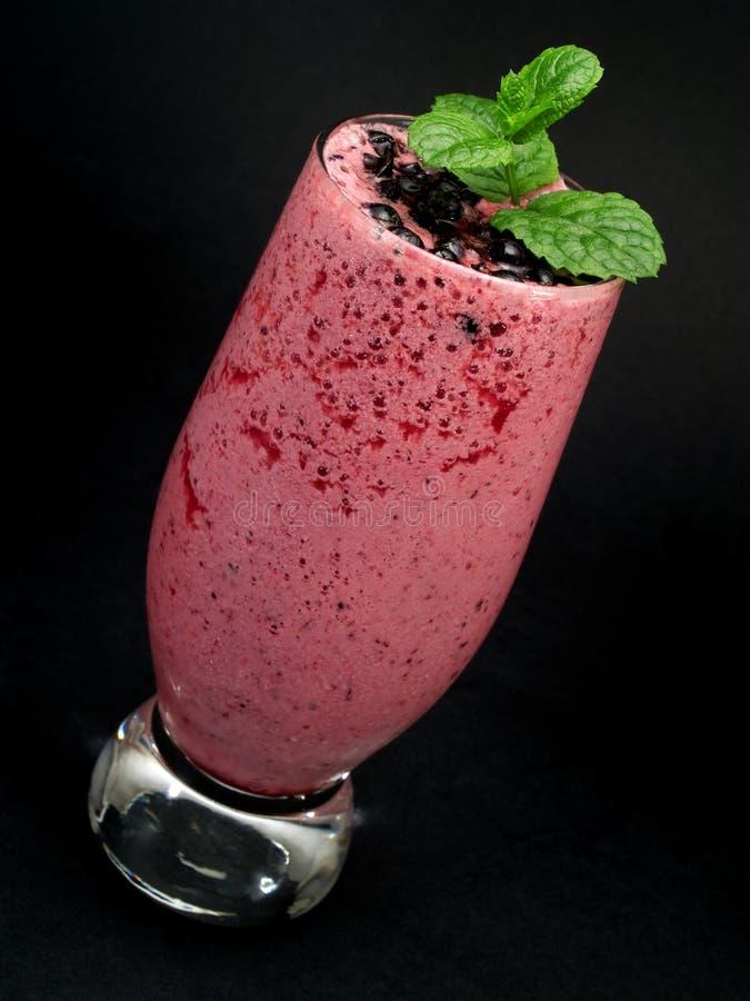 Cocktail-Sammlung - c-Brise stockfoto