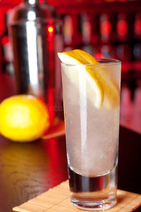 Cocktail-Sammlung - Papa Doble stockbild