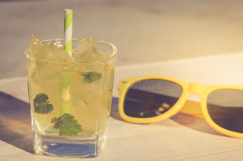 Sunglasses Picture. Image: 36058516