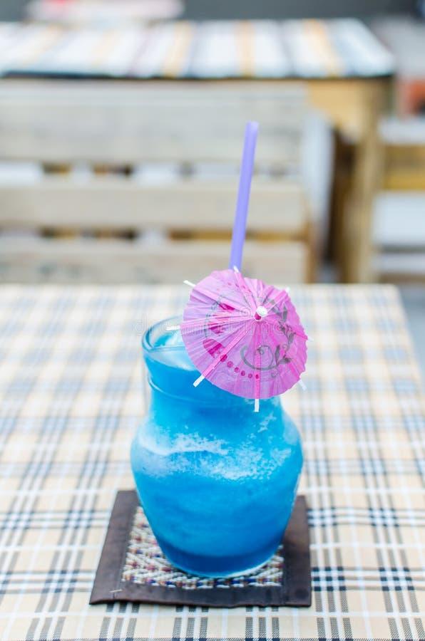 Cocktailglas lizenzfreie stockfotos