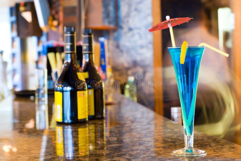 Cocktailparty arkivbild