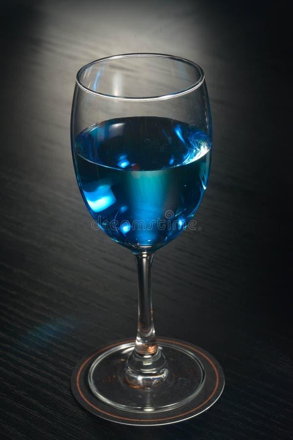cocktails royalty-vrije stock foto