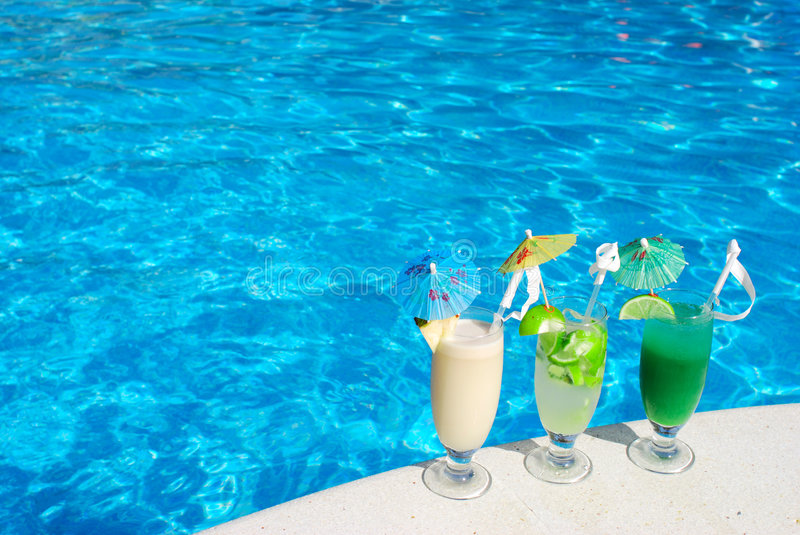 Download Cocktails stock image. Image of cocktail, lifestyles, party - 8800301