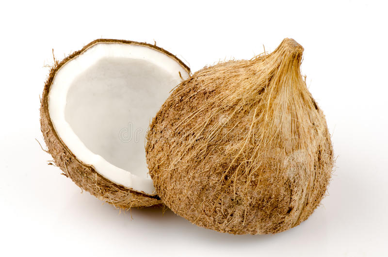 Download Coconut Stock Photos - Image: 37999883