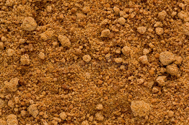 Coconut Sugar stock images
