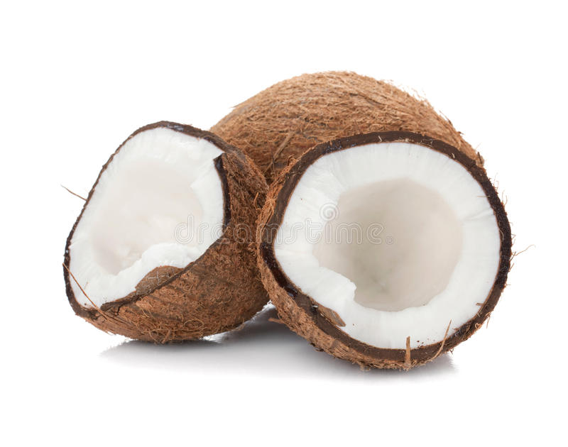 Download Coconuts stock photo. Image of coconut, background, palm - 24461926