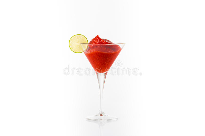 Coctail imagens de stock royalty free