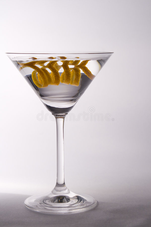 Coctail images stock