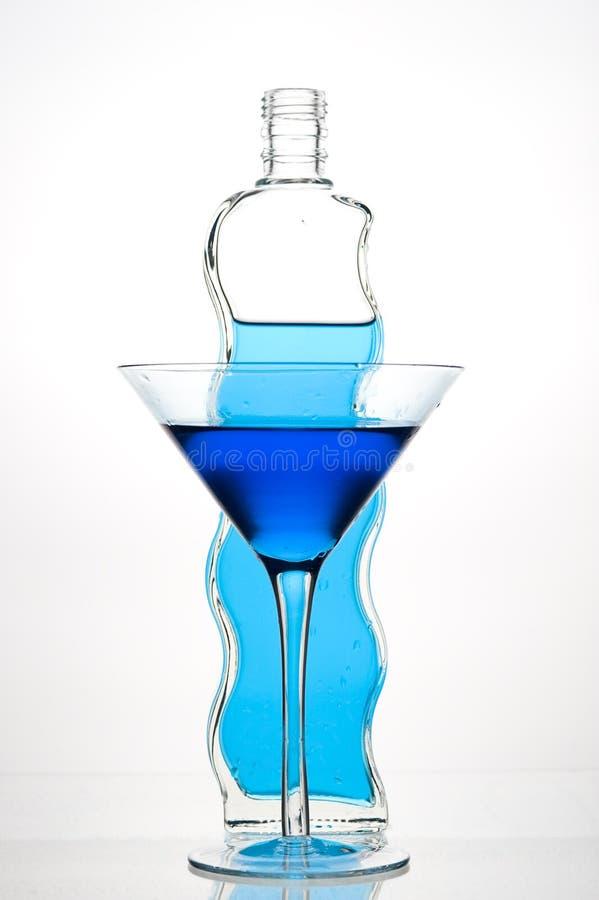 Download Coctail stockfoto. Bild von martini, getränke, clear, kühl - 9088288