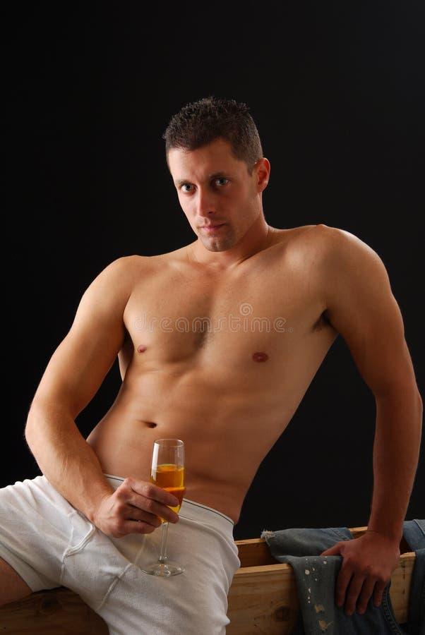 Download Coctailar arkivfoto. Bild av drink, solbränna, exponeringsglas - 3540868