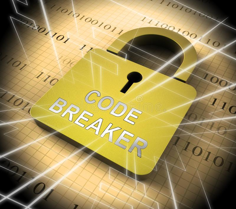 Hack Code Stock Illustrations – 10,366 Hack Code Stock Illustrations