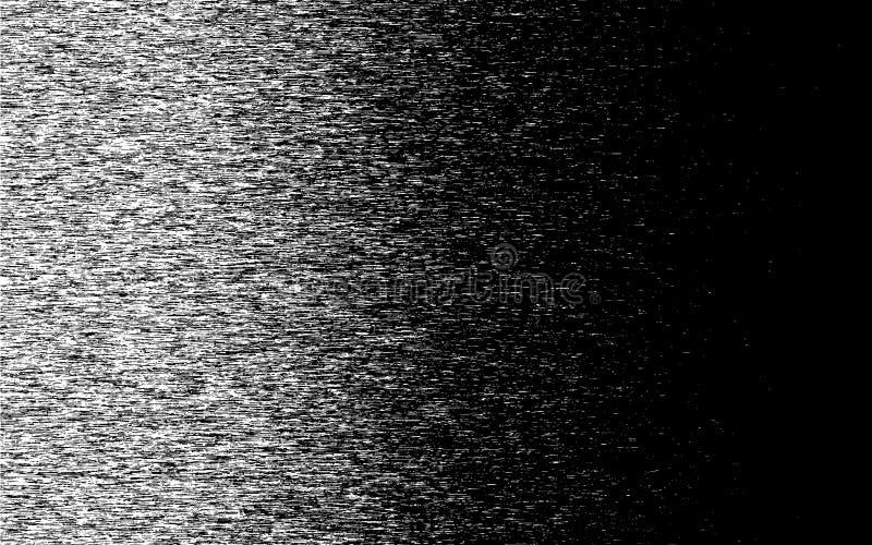 Code corrompu Fond de probl?me Virus d'ordinateur Fond de conception de gradient Virus de particules Illustration de vecteur illustration de vecteur