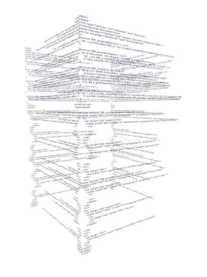 codice 3d