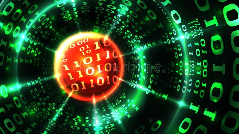 Protezione Del Sistema Informatico, Sicurezza Della Base ...