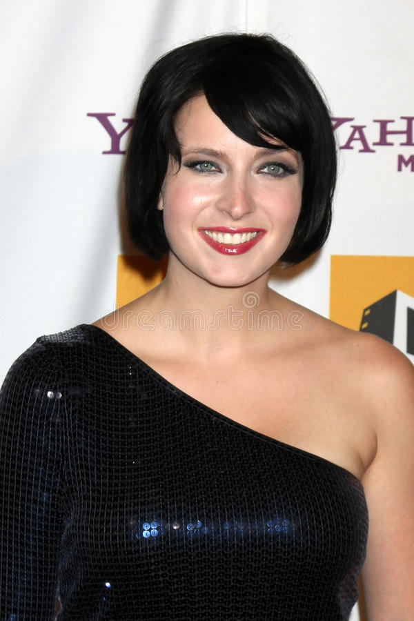Download Cody Diablo editorial stock photo. Image of angeles, arriving - 22768453