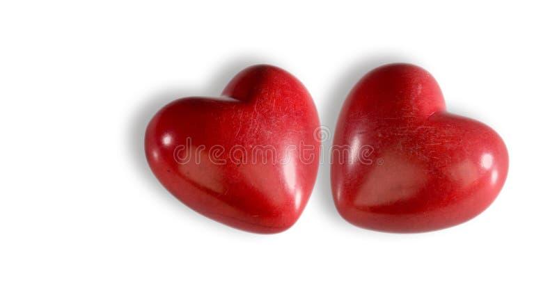 Coeur image libre de droits
