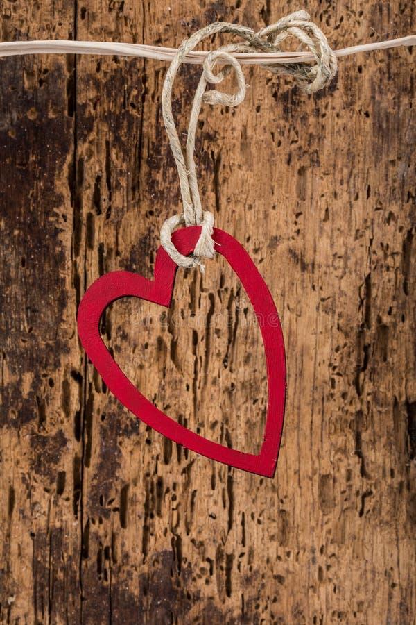 Coeur arrêté image libre de droits