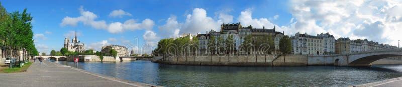 Coeur de París del Au imagenes de archivo