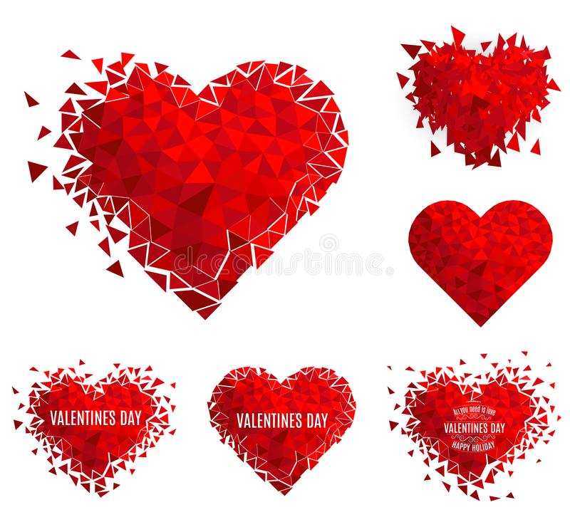 Valentines vitesse datant