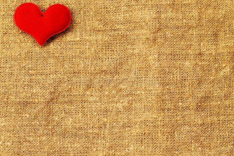 Coeur un jour du ` s de St Valentine de fond de turquoise photos stock