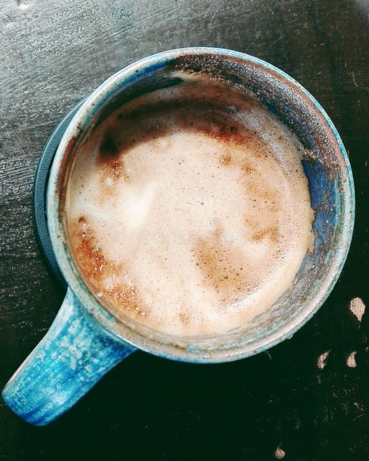 Cofee images libres de droits