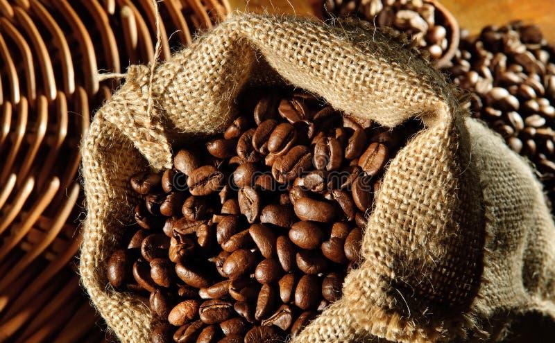 Cofee, coffe, café fotos de stock