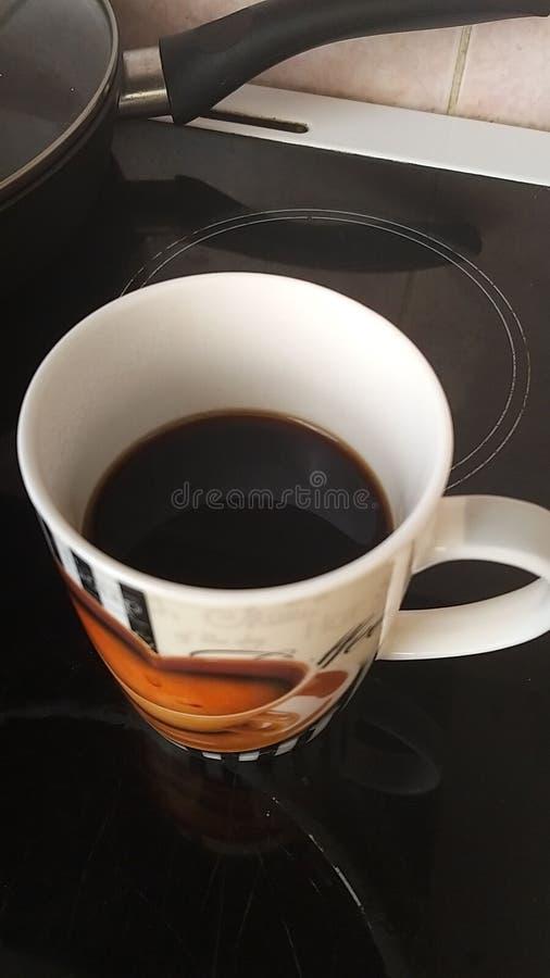 coffe στοκ φωτογραφία