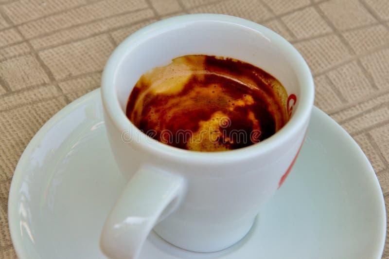 Coffe, питье, чернота, эспрессо, coffe эспрессо, моменты наслаждаться, работа, moening висеть вне стоковые изображения