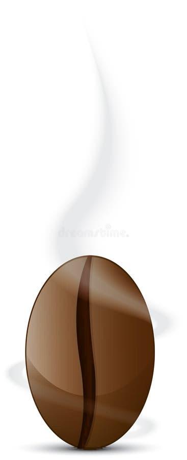 Coffe stock illustratie