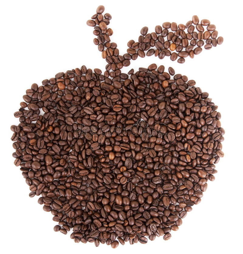 Download Coffe Stock Photo - Image: 14152440