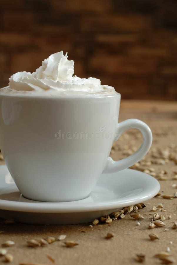 Coffe stockbild