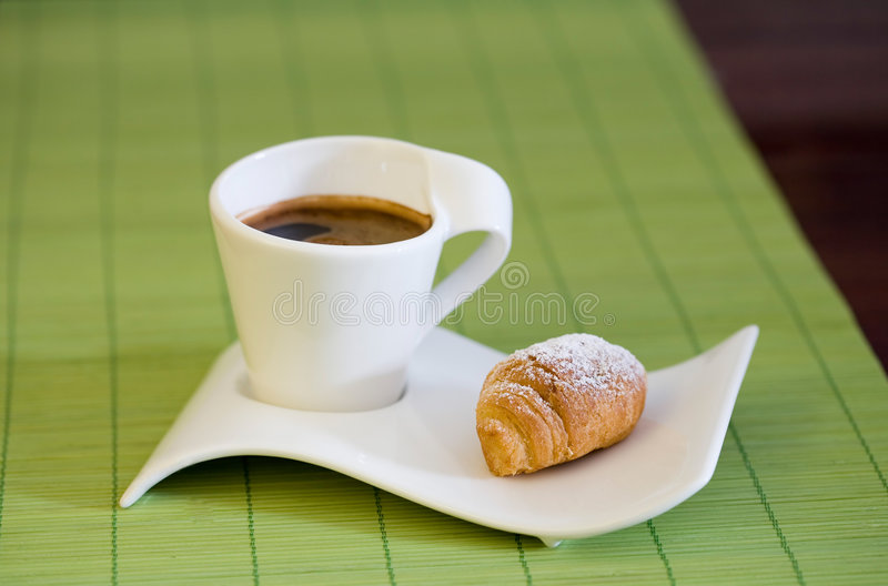 Coffe photo libre de droits