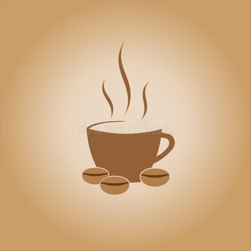 coffe 免版税库存图片