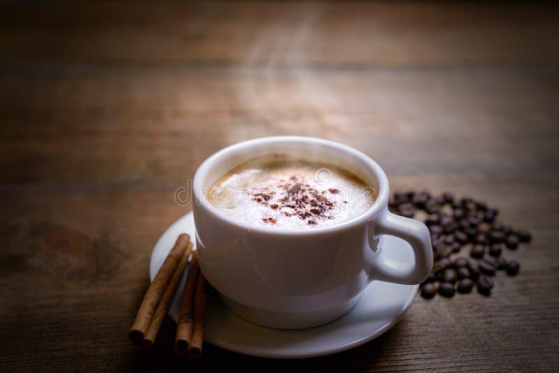 Coffe imagens de stock royalty free