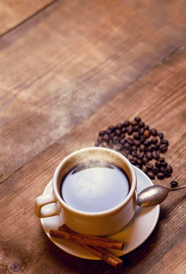 Coffe foto de stock
