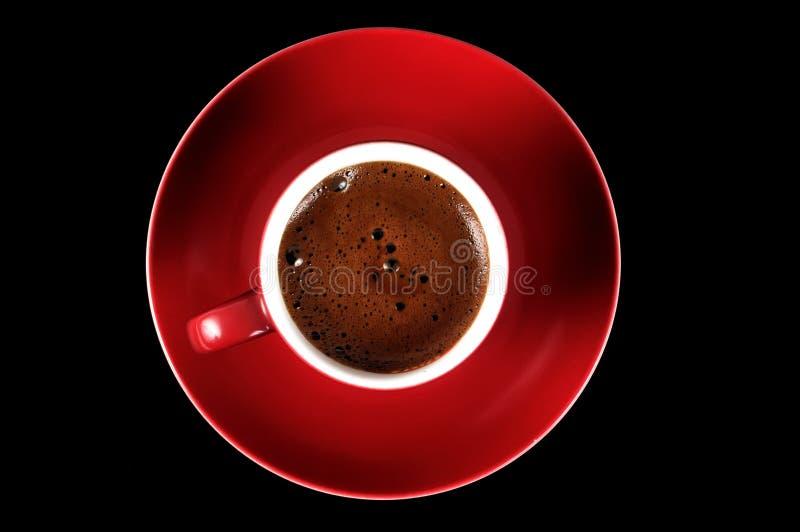 coffe zdjęcie royalty free