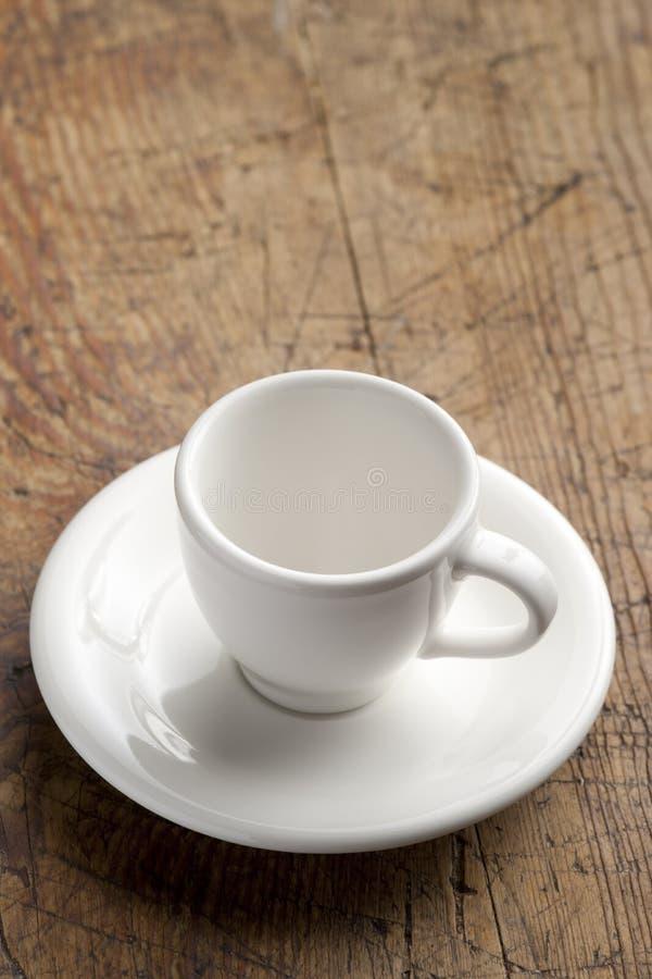 Download Coffe cup. stock image. Image of copy, coffee, espresso - 26626513
