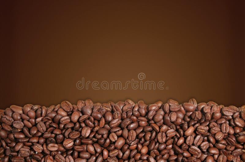 Coffe texture4 imagens de stock