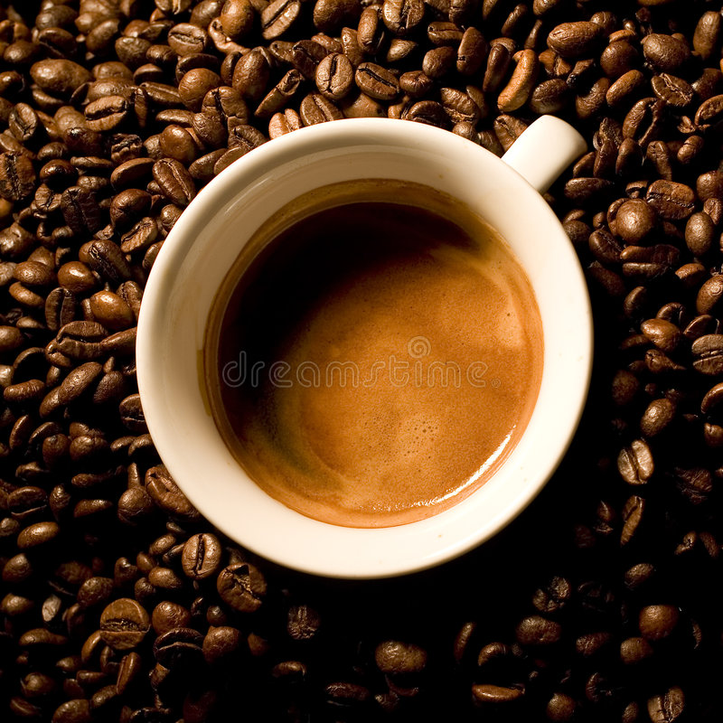 Coffe1.jpg photo stock