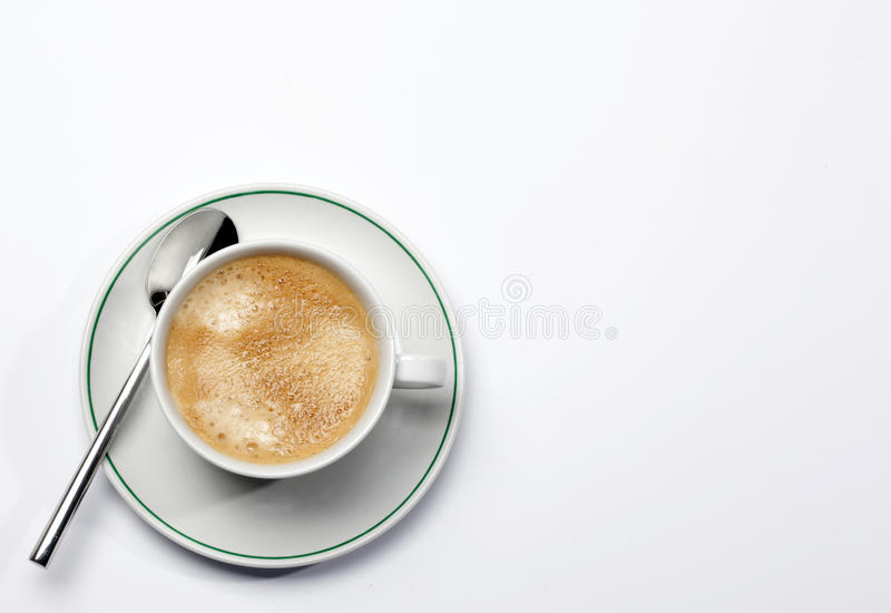 Coffecup photos stock