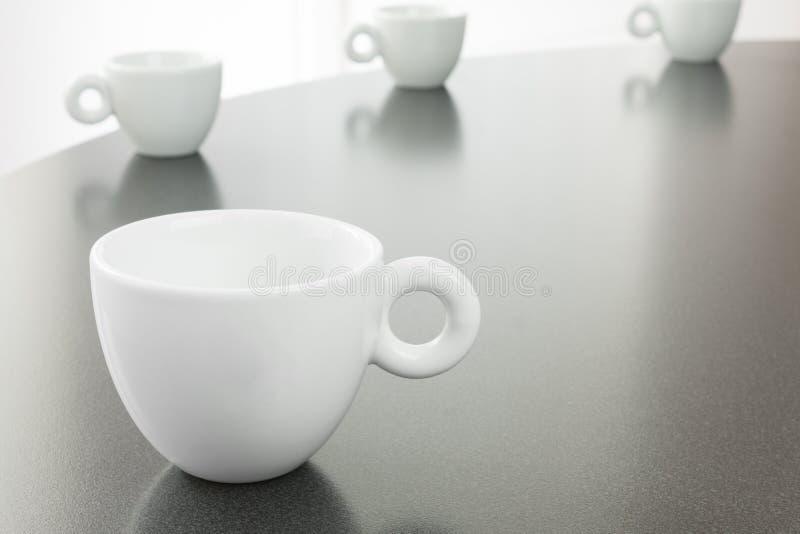 Coffecup 库存照片